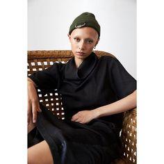 publicschoolnyc: The Public School Women's Fall '16 Lily Dress and the MyTheresa…