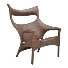 We love our Janus Amari chair. Great style and beauty. Call Arrowhead Furniture to place your order today Sectional Furniture, Pool Furniture, Wicker Furniture, Furniture For You, Furniture Design, Outdoor Furniture, Furniture Ideas, Sofa, Wicker Chairs