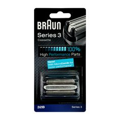 32B shaver Head Braun Braun series 3 Foil Cutter for Series 3 Shavers(320 330 340 350CC 360 370 380 390CC 5774 5775 5776) #>=#>=#>=#>=#> Click on the pin to check out discount price, color, size, shipping, etc. Save and like it!