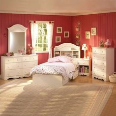 M s de 25 ideas incre bles sobre discount bedroom Wholesale bedroom sets free shipping