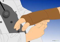 Cope With a Broken Wrist Step 7.jpg