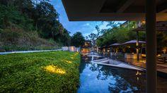 Gallery - Botanica Khao Yai / Vin Varavarn Architects - 18