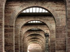 Rafael Moneo Wins Inaugural Soane Medal for Contribution to Architecture  http://www.archdaily.com/875928/rafael-moneo-soane-annual-lecture