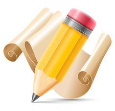 Le cahier du remplacant - Mille et un crayons