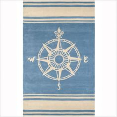 For The Home Pinterest Room Nautical Bed And Apartments