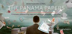 Dan el Pulitzer a Los Papeles de Panamá, investigación en la que participó Proceso