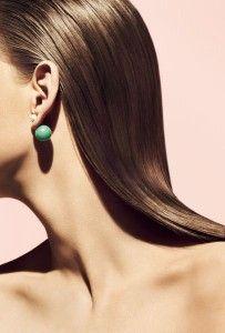 Mise en Dior | Evelina Khromtchenko