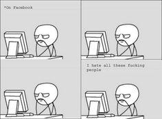 On facebook funny memes facebook meme funny quote funny quotes humor humor quotes funny pictures best memes popular memes