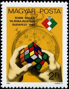 Puzzles On Stamps, jigsaw types and others - Stamp Community Forum
