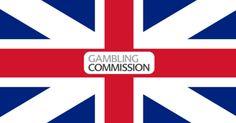 UK Gambling Commission gets tough