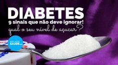 Diabetes melhorsaude.org melhor blog de saude