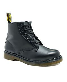 Shop Mens Boots, Mens Leather Boots and Mens Waterproof Boots - Macy's