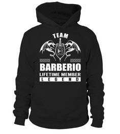 Team BARBERIO - Lifetime Member  barber shirt, barber mug, barber gifts, barber quotes funny #barber #hoodie #ideas #image #photo #shirt #tshirt #sweatshirt #tee #gift #perfectgift #birthday #Christmas