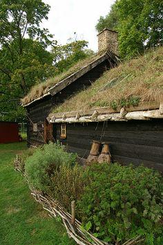 Helsingborg/ Fredriksdal | Flickr - Photo Sharing!