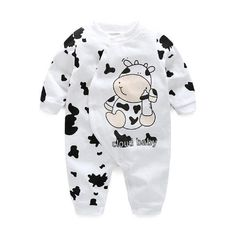 6364b3194 Baby clothes new hot long sleeve newborn/infantil/boys/kids costumn for  rompers winter/spring/autumn boy clothing
