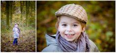 little boy photoshoot at park in autumn fotoshoot met kleine jongen in park in de  herfst