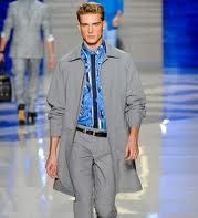 mens clothes 2012 images - Google Search