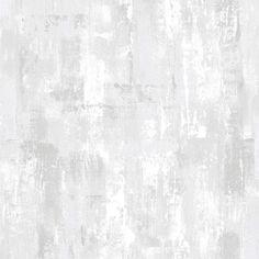 Vliesbehang bellagio wit (dessin 32-607)   Behang   Behang   KARWEI