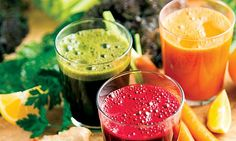 Contact us 8882225417 Breakfast becomes complete with a glassful of Juice that is full of nutrition and energy. So, start making your morning bright and healthy with variety of juices delivered by foodiesquare.in at amazing prices. Take a leap in the healthful of drink everyday from best Juice Restaurants in Ghaziabad region. Click. Order. Enjoy you drink now!! Read mora:- http://www.foodiesquare.in/restaurants.php?city=ghaziabad&area=&rname=&nv=&type=&s%5B%5D=49