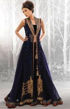 #desi #fashion #bridal 1044968_10153035713615271_965218507_n.jpg (419×649)