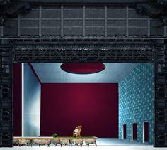 Ascanio in alba | Edoardo Sanchi