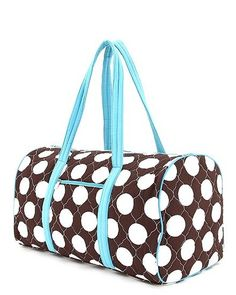 899 best bags and wallets images on pinterest tote bag bags and rh pinterest com