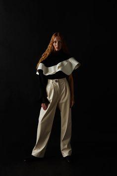 A.W.A.K.E. - Spring 2017 Ready-to-Wear