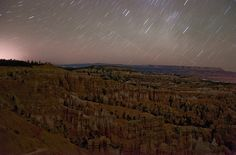 Yıldızlara Bakıp Hayal Kurabileceğiniz En Güzel 9 Yer   Hayat Bilgileri