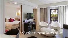 Grand Hôtel Montabo - Guyane - DoYouTrip #guyane #cayenne #grandhotelmontabo #luxe #hotel #4etoile #4etoiles #piscine #restaurant #borddemer   #ocean #amazonie #tropical #nature #plage #cayenne #montbourda #ansedemontabo #montabo #marais #kaw #chambre #suites #jardin #fleurs #lit #soleil #sophistique #magique #design #bain #douche #angelique #gastronomie #atlantique #orchidee #ambiance #decontracte  #parasol #cocotiers #loisirs #excursion #fleuves #kayak #historique #séminaires #salle…