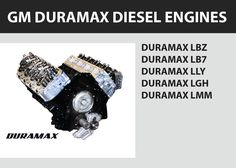 DURAMAX GOLD STANDARD REMANUFACTURED ENGINES  EXPERTLY MANUFACTURED IN STOCK, READY TO SHIP FLEXIBLE CORE RETURN POLICY FAST AND SECURE DELIVERY BEST VALUE, BEST QUALITY ONE YEAR MANUFACTURER WARRANTY C10 Chevy Truck, Engine Types, Diesel Engine, Engineering, Core, Delivery, Ship, Diesel Trucks, Autos