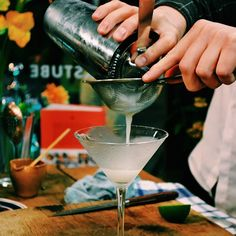 Want to experience a night unlike any other? Join us at Revolution Bar Brighton to enjoy one of our 90 minute Cocktail Masterclass. Book online today.