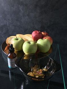Healthy Choices, Apple, Fruit, Places, Food, Apple Fruit, Lugares, Hoods, Meals