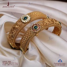 Get In Touch With us on 919904443030 Antique Jewellery Designs, Beaded Jewelry Designs, Gold Earrings Designs, Jewelry Patterns, Antique Jewelry, Handmade Jewellery, Bridal Jewellery, Wedding Jewelry, Gold Designs