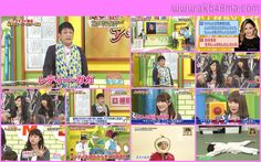 バラエティ番組160609 NMBとまなぶくん #158.mp4   ALFAFILE160609.NMB.Manabu.#158.rar ALFAFILE Note : AKB48MA.com Please Update Bookmark our Pemanent Site of AKB劇場 ! Thanks. HOW TO APPRECIATE ? ほんの少し笑顔 ! If You Like Then Share Us on Facebook Google Plus Twitter ! Recomended for High Speed Download Buy a Premium Through Our Links ! Keep Visiting Sharing all JAPANESE MEDIA ! Again Thanks For Visiting . Have a Nice DAY ! i Just Say To You 人生を楽しみます !  2016 720P NMB48 NMBとまなぶくん TV-Variety