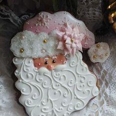 #2 - Fantasy Pink by Teri Pringle Wood
