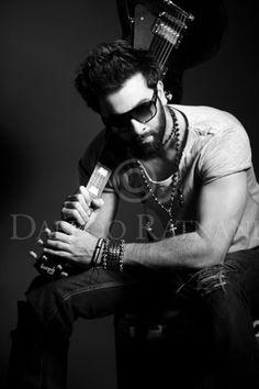 Photoshoot for Dabboo Ratnani's calendar My Handsome Man, Rishi Kapoor, Star Images, Real Hero, Got The Look, Ranbir Kapoor, Bollywood Stars, Film Industry, Man In Love
