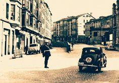 Cine Dore Plaza, Street View, Old Pictures, Souvenirs, Movies, Fotografia, Live