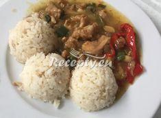 Grains, Rice, Food, Essen, Meals, Seeds, Yemek, Laughter, Jim Rice