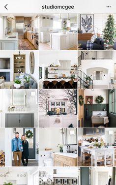 12 best interior design courses images interior design classes rh pinterest com