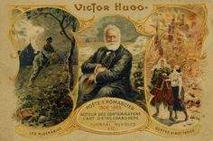 Quotations Goth Quotes, Creepy Quotes, Horror Quotes, Dark Quotes, Citations Victor Hugo, Victor Hugo Quotes, Adams Family Quotes, Les Mis Quotes, Dracula Quotes