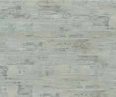 "Lame PVC à coller imitation parquet | Wineo 800 Wood ""Copenhagen Frosted Pine"" - BRICOFLOR Imitation Parquet, Cher, Copenhagen, Hardwood Floors, Pine, Wood Floor Tiles, Pine Tree, Wood Flooring"