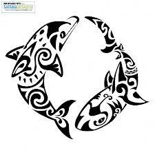 new zealand tribal designs - Google Search