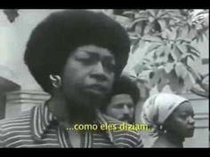 Poesia Ai!!!: Me Gritaron Negra #Consciencianegra #Negra #afro #respeito #poema #empoderamento #luta #Art