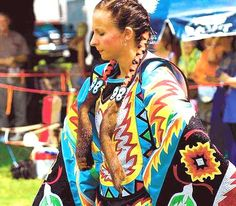 2007 Nansemond Pow Wow Pow Wow, Days Of The Year, Summer Solstice, First Nations, Gay Pride, Nativity, Wisdom, Culture, History
