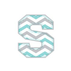 Chevron Azul, Elephant Baby Showers, Baby Elephant, Baby Boy Shower, Baby Stickers, Boss Baby, Alphabet And Numbers, Lilo And Stitch, Pattern Paper
