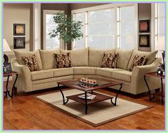 beige sofa white furniture-#beige #sofa #white #furniture Please Click Link To Find More Reference,,, ENJOY!!