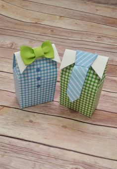 Hey, I found this really awesome Etsy listing at https://www.etsy.com/listing/266183599/baby-shower-favor-bags-baby-boy-shower