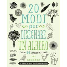 1000 images about libri per bambini on pinterest libri leo lionni and piccolo - A letto piccolo mostro ...