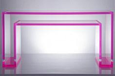 avf-brilliant-console-0002-600x400.jpg (600×400)