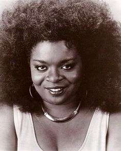 Valerie Wellington  November 14, 1959 On this date, Valerie Wellington was born. She was an African-American blues singer.